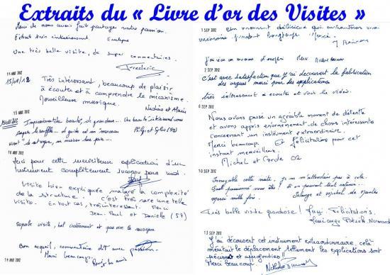 2012-pour-site-internet-bort.jpg